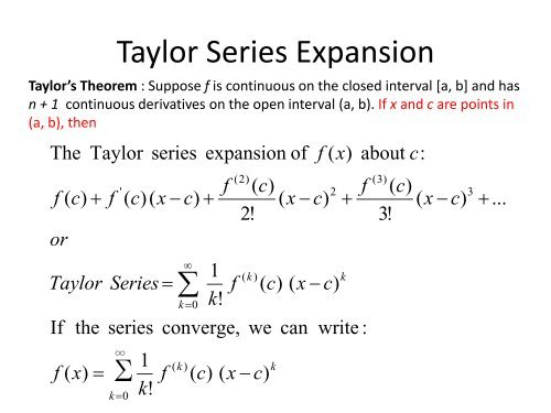 Taylor-series-expansion.jpg