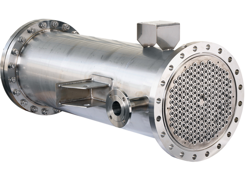 Figure 3.4 Heat Exchanger.png