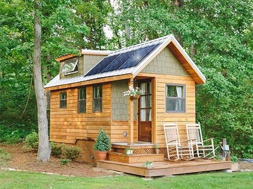 Tiny-house-1-kw-4-panel-astronergy-off-grid-solar-system-1506941474.jpg