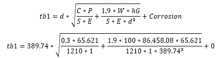 Equation 33.png